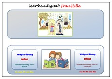 Digital - Frau Holle.zip